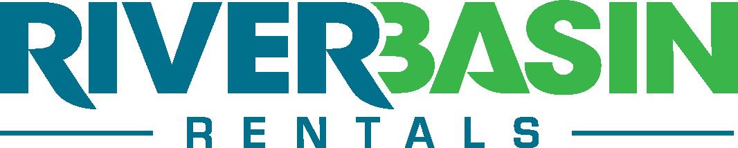 riverbasin_logo