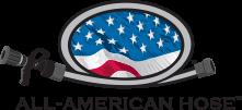All-American-Hose-Logo